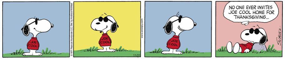 Peanuts. - Page 34 Captu655