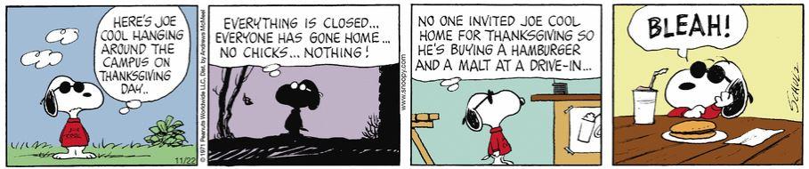 Peanuts. - Page 34 Captu659
