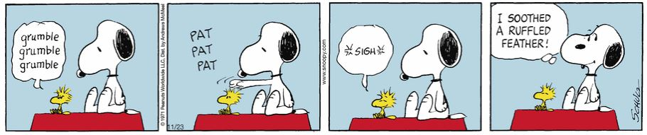 Peanuts. - Page 34 Captu664