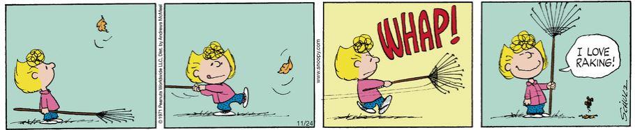 Peanuts. - Page 34 Captu666