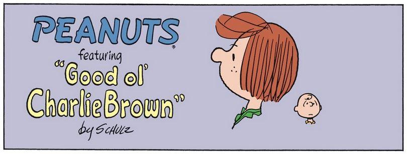 Peanuts. - Page 34 Captu669