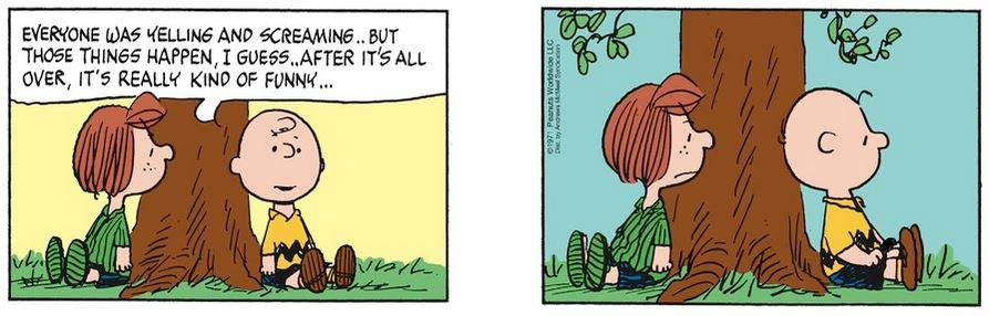 Peanuts. - Page 34 Captu670