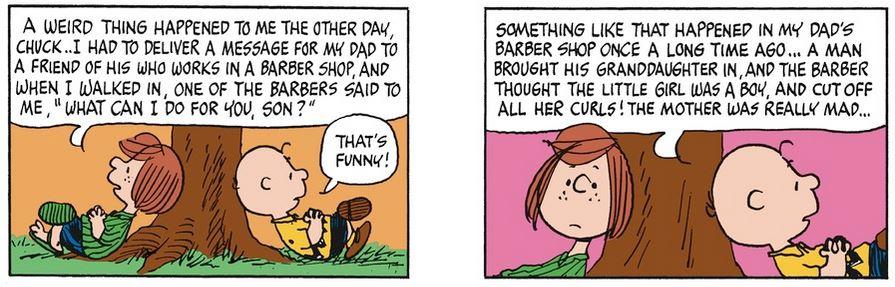 Peanuts. - Page 34 Captu672