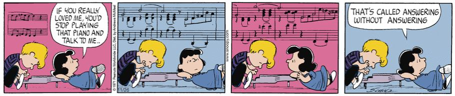 Peanuts. - Page 34 Captu674