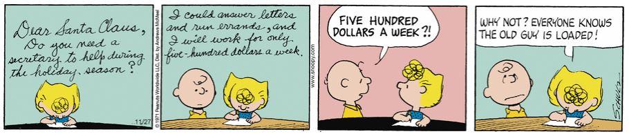 Peanuts. - Page 34 Captu676
