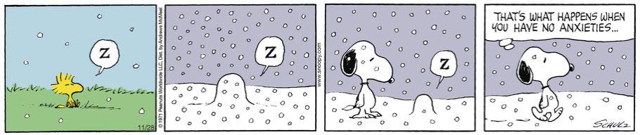 Peanuts. - Page 34 Captu680