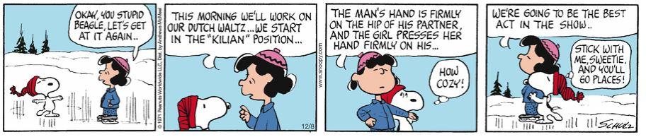 Peanuts. - Page 34 Captu686