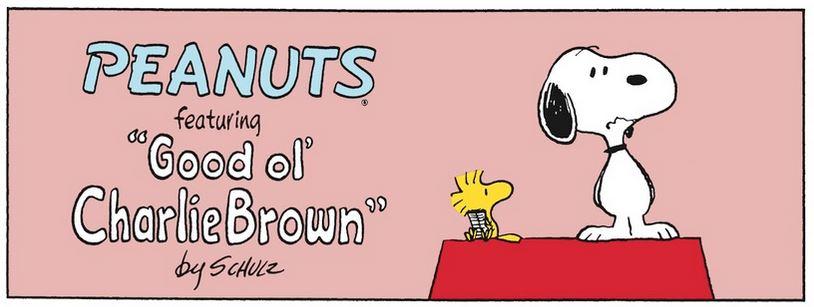 Peanuts. - Page 34 Captu696