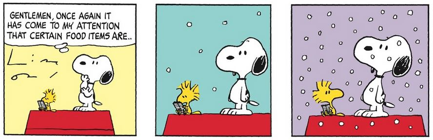 Peanuts. - Page 34 Captu697