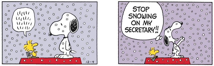 Peanuts. - Page 34 Captu698