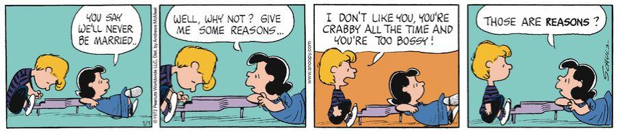 Peanuts. - Page 36 Captu783