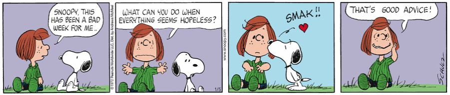 Peanuts. - Page 36 Captu796
