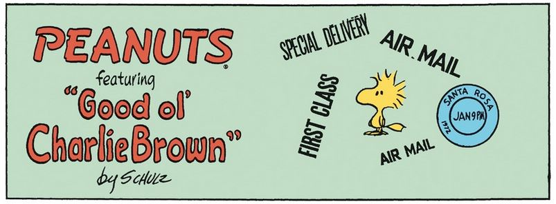 Peanuts. - Page 36 Captu798