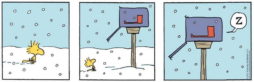 Peanuts. - Page 36 Captu799