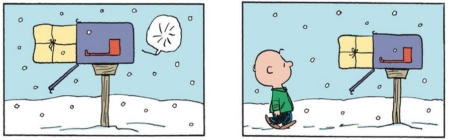 Peanuts. - Page 36 Captu800