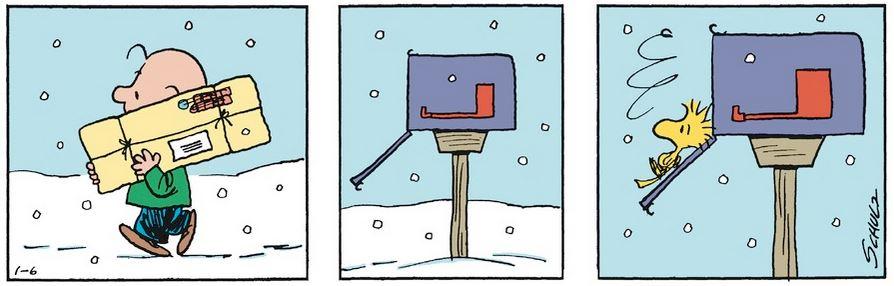 Peanuts. - Page 36 Captu801