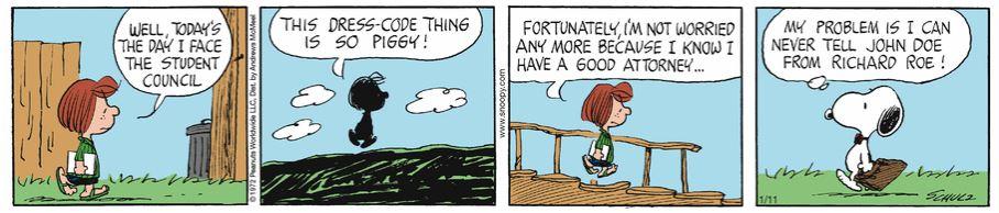 Peanuts. - Page 36 Captu819