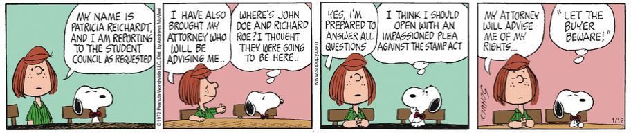 Peanuts. - Page 36 Captu822