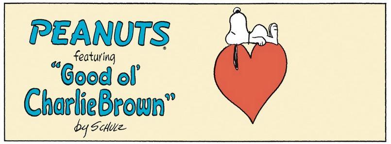 Peanuts. - Page 36 Captu825