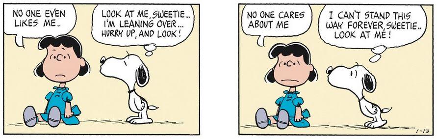 Peanuts. - Page 36 Captu827