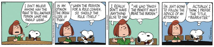 Peanuts. - Page 36 Captu835