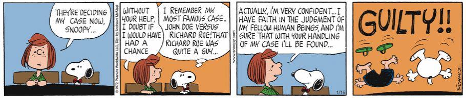 Peanuts. - Page 36 Captu838