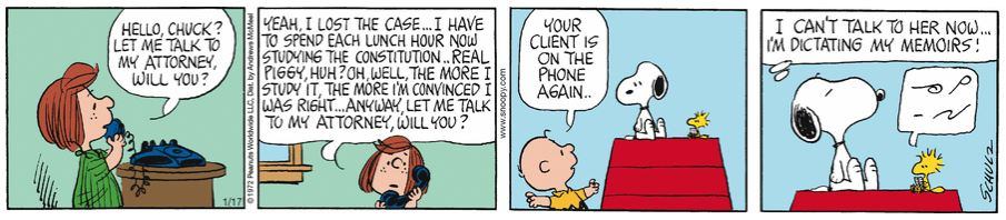Peanuts. - Page 36 Captu840