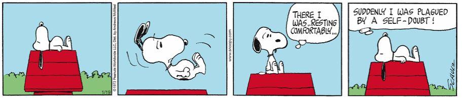 Peanuts. - Page 36 Captu852