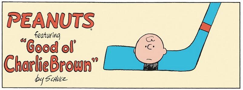 Peanuts. - Page 36 Captu854