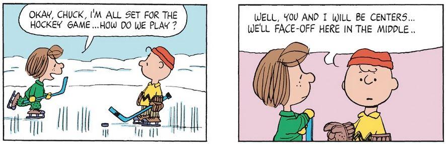Peanuts. - Page 36 Captu855