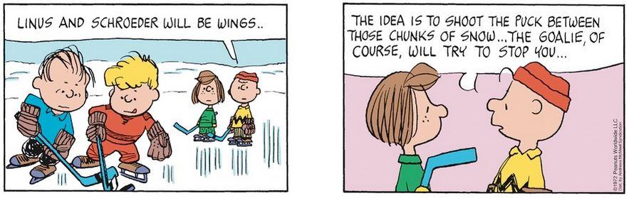 Peanuts. - Page 36 Captu856