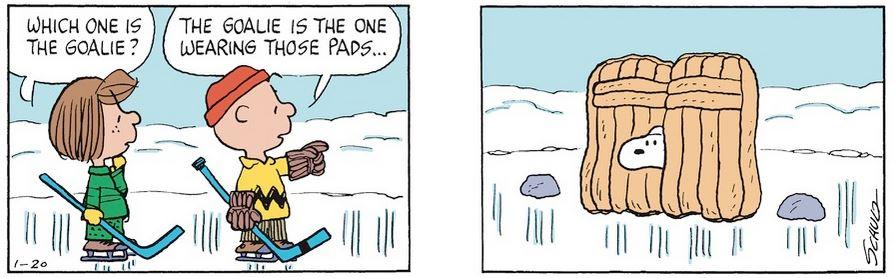 Peanuts. - Page 36 Captu857