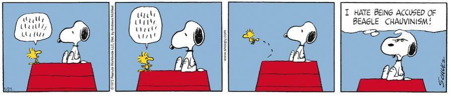 Peanuts. - Page 36 Captu859
