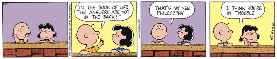Peanuts. - Page 36 Captu864