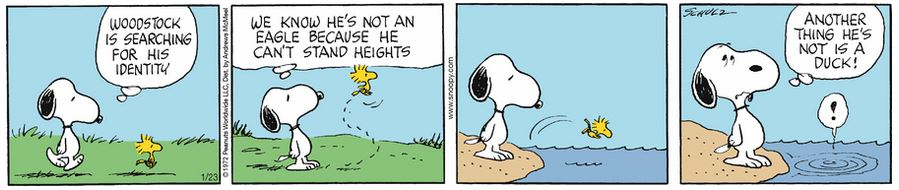 Peanuts. - Page 36 Captu869