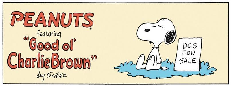 Peanuts. - Page 37 Captu884