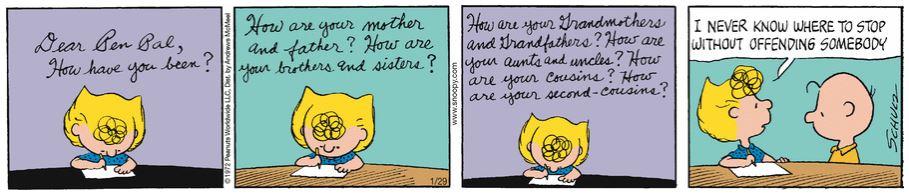 Peanuts. - Page 37 Captu892