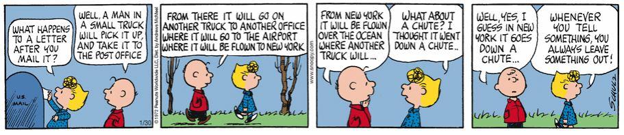 Peanuts. - Page 37 Captu895