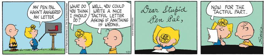 Peanuts. - Page 37 Captu900