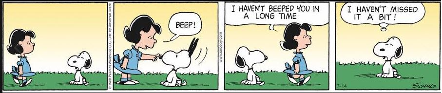 Peanuts. - Page 37 Captu901