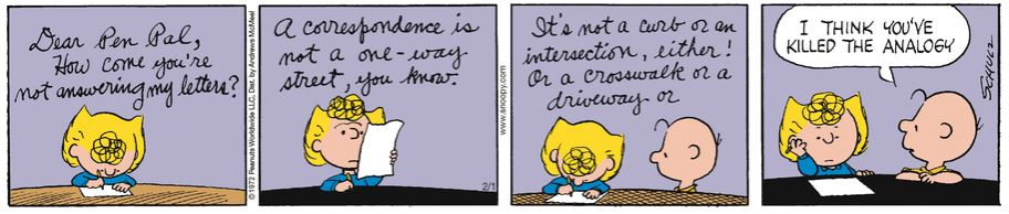 Peanuts. - Page 37 Captu904