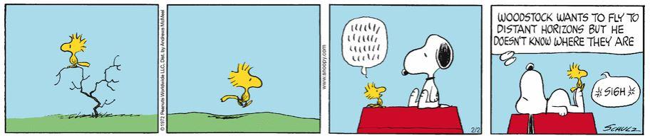 Peanuts. - Page 37 Captu908