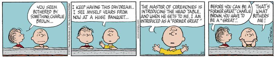 Peanuts. - Page 37 Captu917