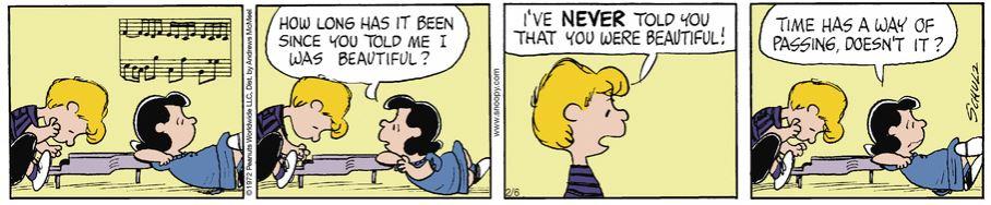 Peanuts. - Page 37 Captu923
