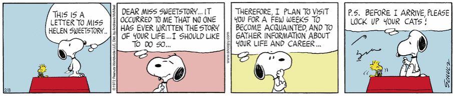 Peanuts. - Page 37 Captu936