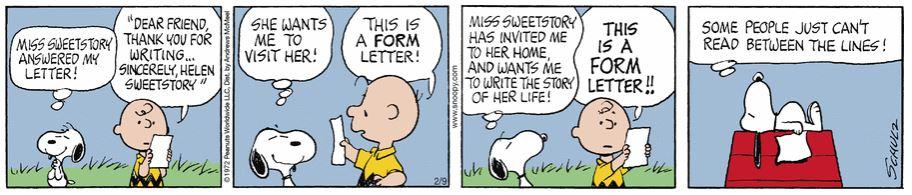 Peanuts. - Page 37 Captu942
