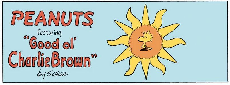 Peanuts. - Page 37 Captu946