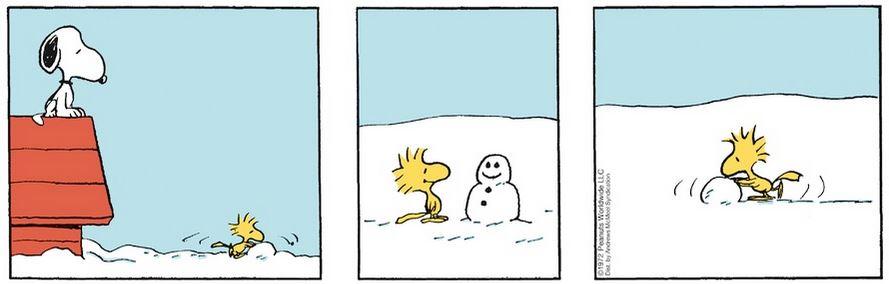 Peanuts. - Page 37 Captu948