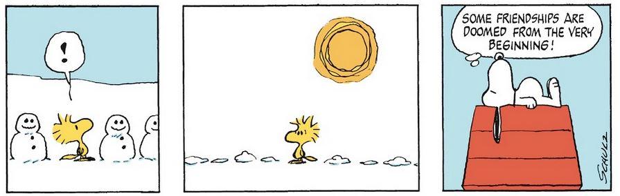 Peanuts. - Page 37 Captu949