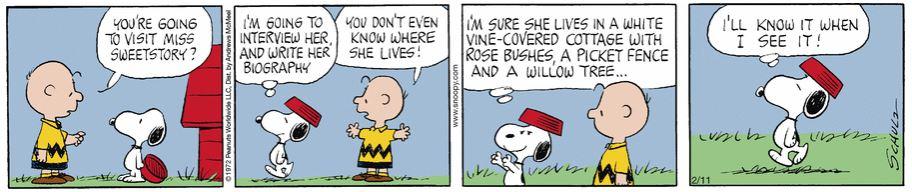 Peanuts. - Page 37 Captu952